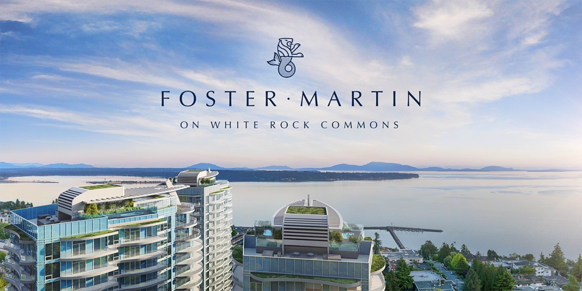 foster-and-martin at 1484 Martin Street, White Rock, South Surrey White Rock