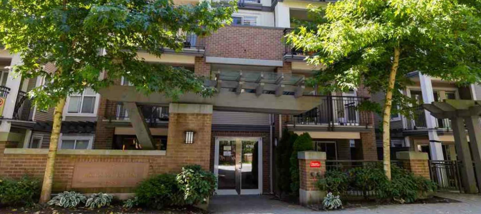 4788 Brentwood Drive, Brentwood Park, Burnaby North 2