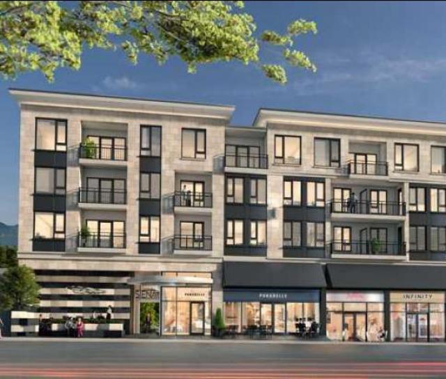 4437 Hastings Street, Vancouver Heights, Burnaby North