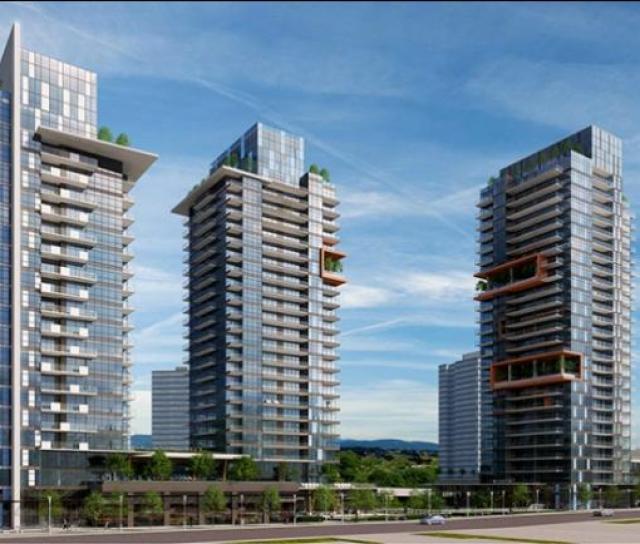 3200 St Johns Street, Port Moody Centre, Port Moody
