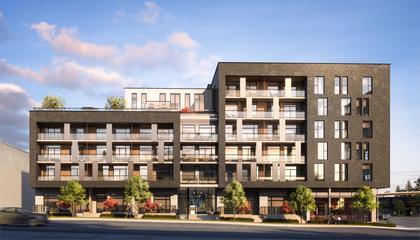 8888-osler-exterior-renderingpng at 8888 Osler (8888 Osler Street, Marpole, Vancouver West)