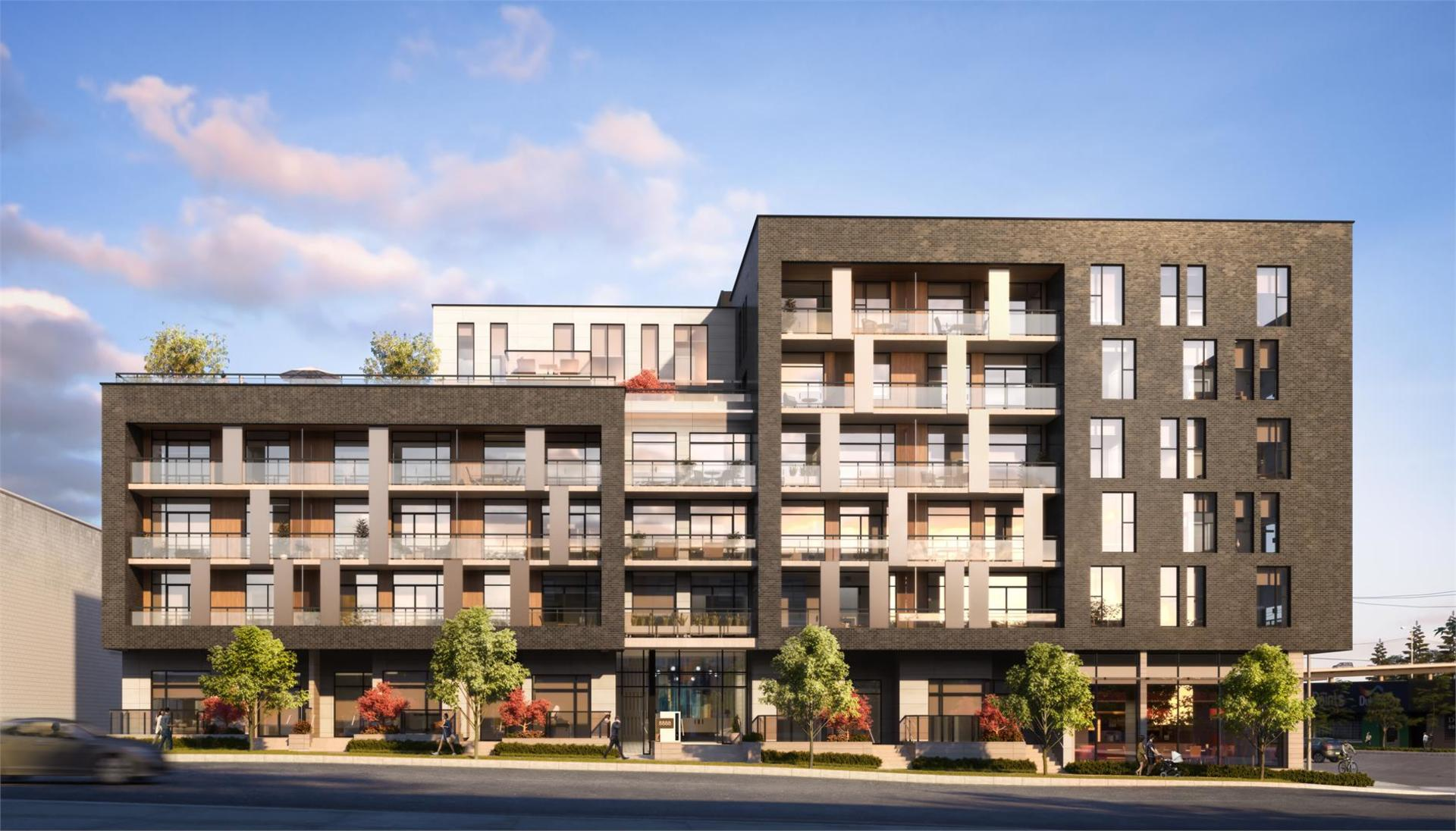 8888-osler-exterior-renderingpng at 8888 Osler Street, Marpole, Vancouver West