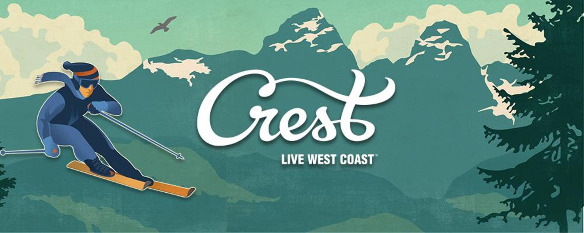 crest at Crest (150 East 8th Street, Lower Lonsdale, North Vancouver)