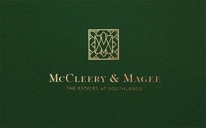 2016_07_20_01_13_07_mccleery__magee_intro at Mc Cleary and Magee (3838 West 50th Avenue, Dunbar, Vancouver West)