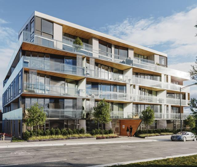 7638 Cambie Street, Cambie, Vancouver West