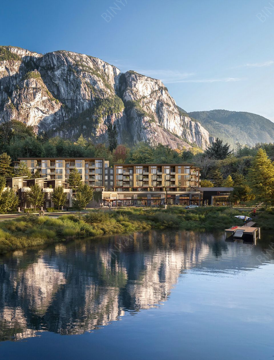 redbridge-image at Redbridge (1500 Scott Crescent, Squamish)