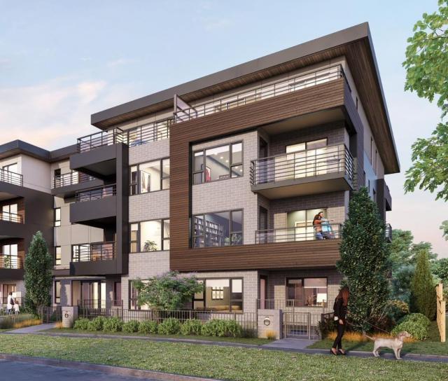 2666 Duke Street, Collingwood VE, Vancouver East