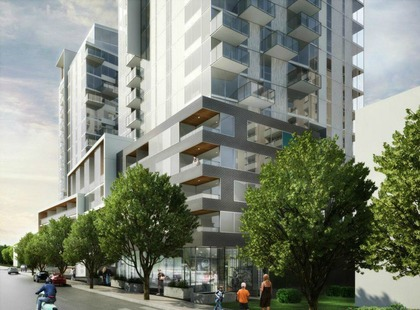 989-johnson-street-downtowno-victoria-condos at 989 Victoria (989 Johnson Street, Downtown and Harris Green, Victoria)