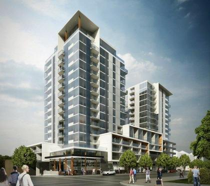 989-johnson-street-victoria-bc-condo-for-sale at 989 Victoria (989 Johnson Street, Downtown and Harris Green, Victoria)