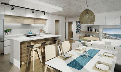 989-victoria-interiors at 989 Victoria (989 Johnson Street, Downtown and Harris Green, Victoria)