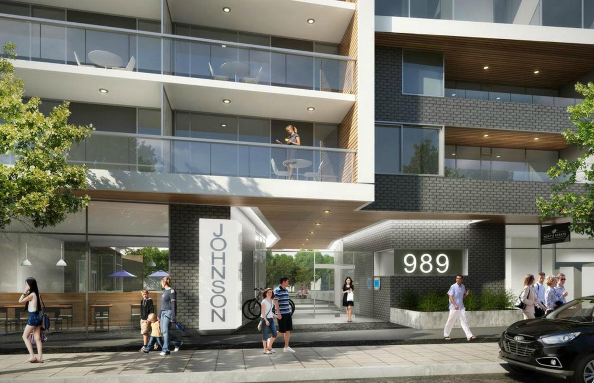 989-johnson-street-victoria-bc at 989 Victoria (989 Johnson Street, Downtown and Harris Green, Victoria)