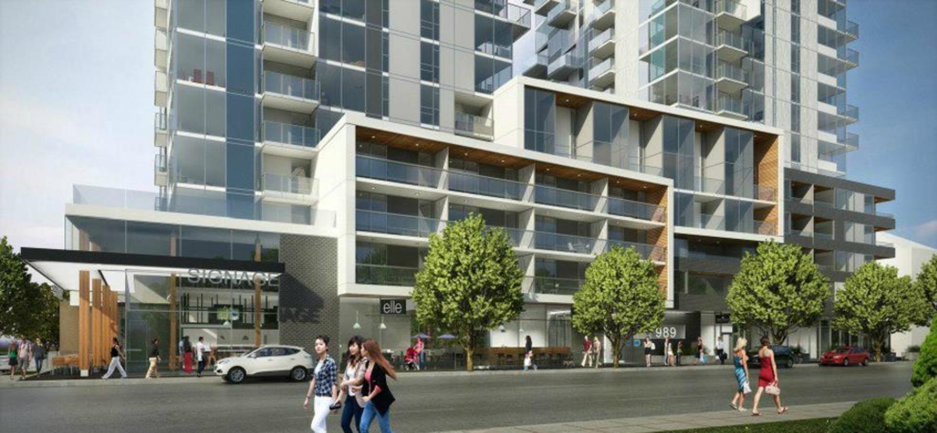 989-johnson-street-victoria at 989 Victoria (989 Johnson Street, Downtown and Harris Green, Victoria)
