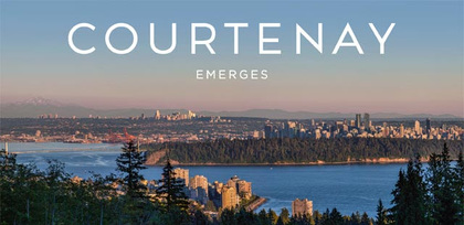 courtenay at Courtenay at Mulgrave Park (3100 Burfield Place, British Properties, West Vancouver)