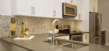 saxon-backsplash at 7908 15th Avenue, East Burnaby, Burnaby East