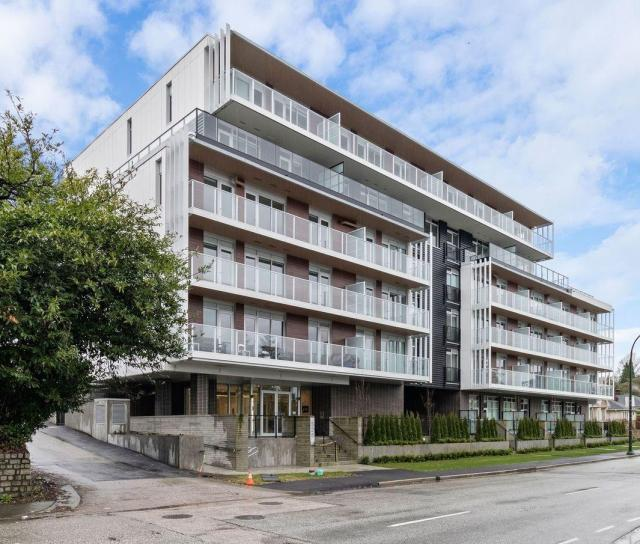 528 W King Edward Avenue, Cambie, Vancouver West