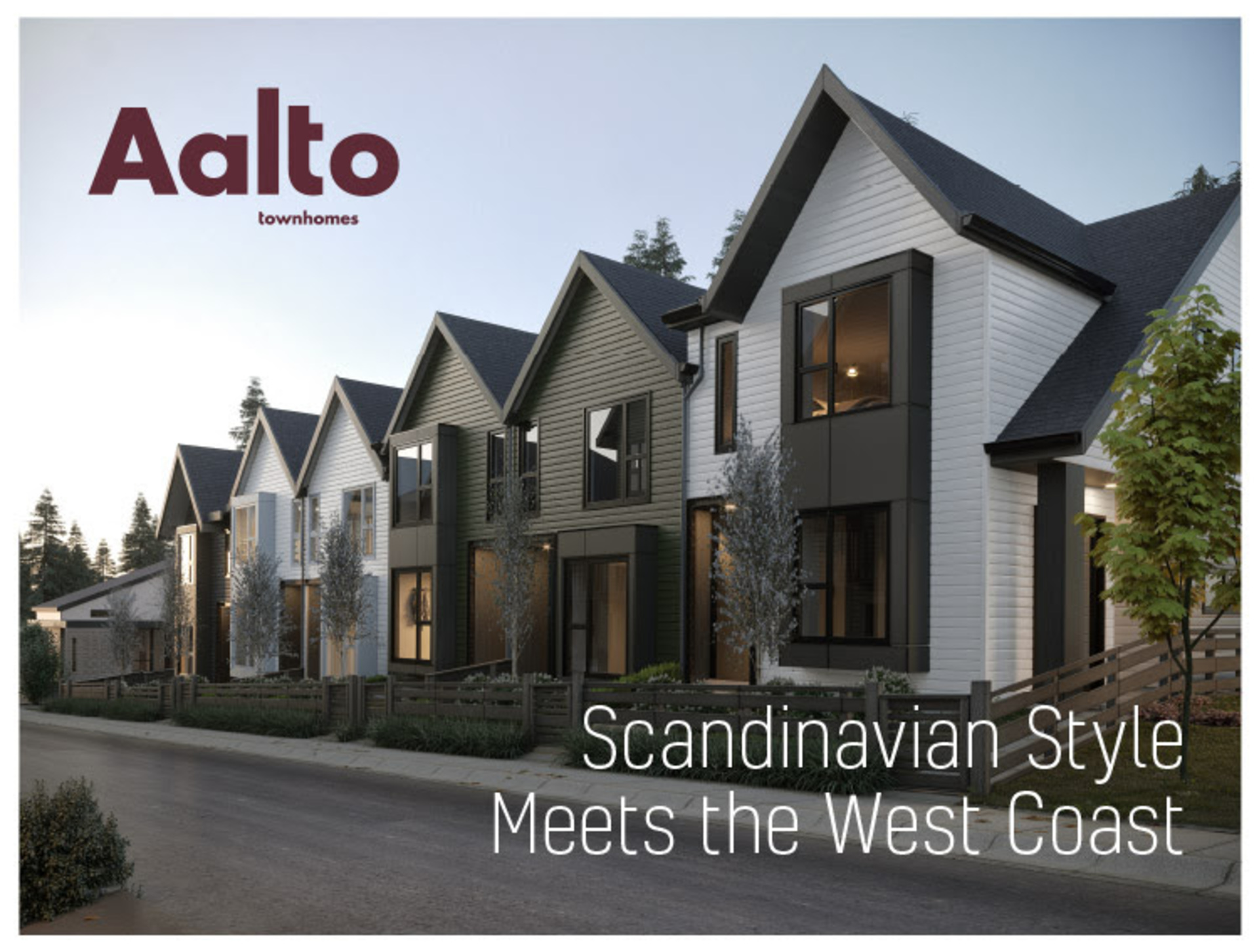 aalto-townhomes-by-intracorp at Aalto Townhomes (1228 Hudson Street, Coquitlam)