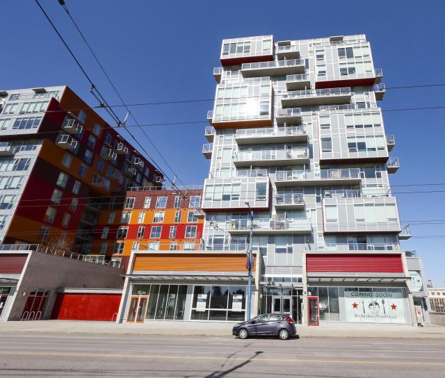 983 E Hastings Street, Hastings, Vancouver East