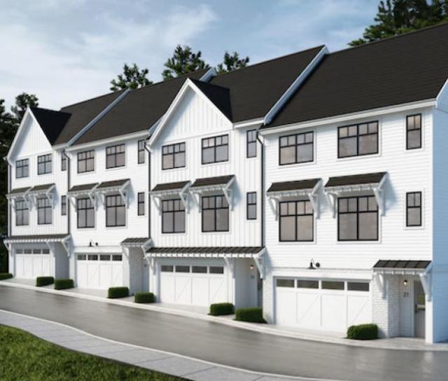 3339 148 Street, Elgin Chantrell, South Surrey White Rock