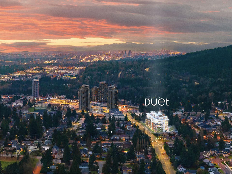 2019_02_23_03_21_25_screen_shot_2019-02-23_at_122057_pm at Duet (704 Lea Avenue, Coquitlam West, Coquitlam)