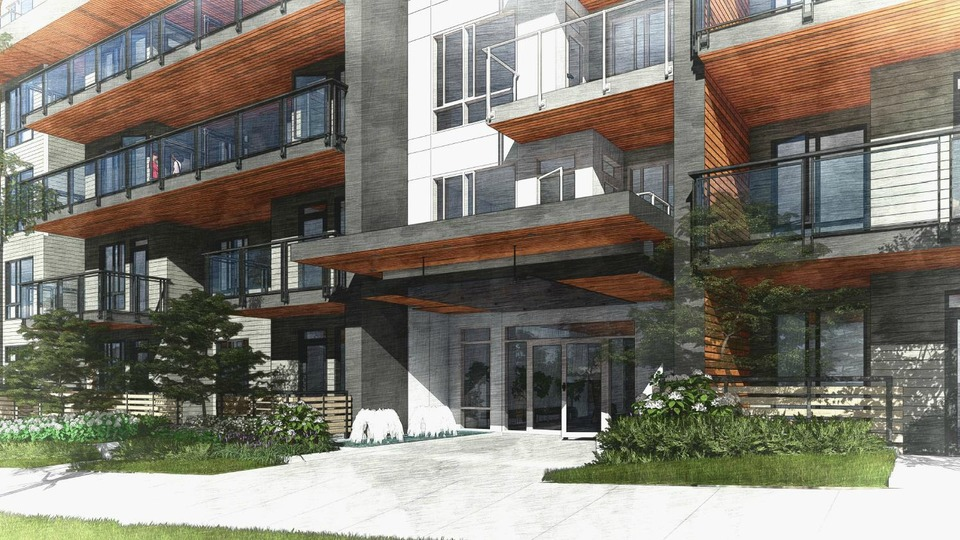duet by adera - new condos in west coquitlam at Duet (704 Lea Avenue, Coquitlam West, Coquitlam)