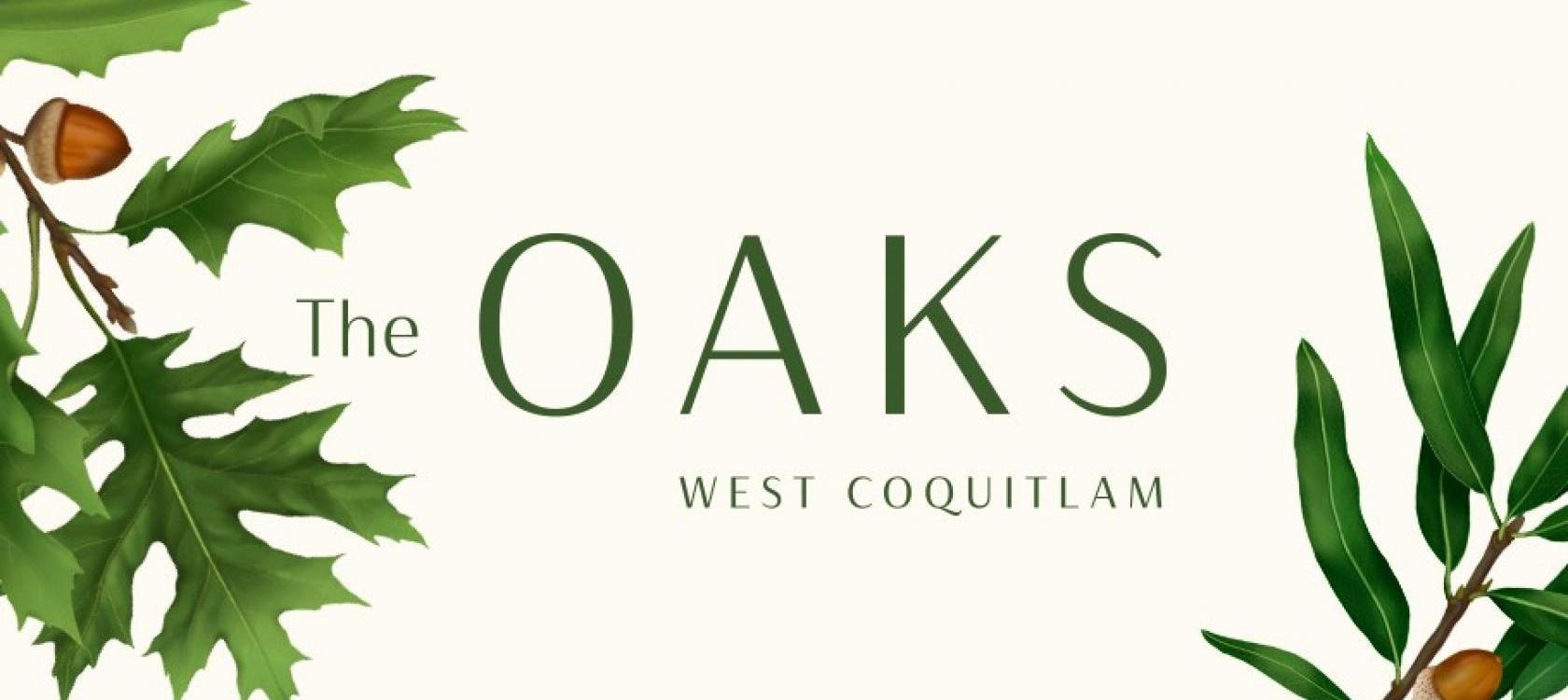731 Anskar Court, Coquitlam West, Coquitlam 2