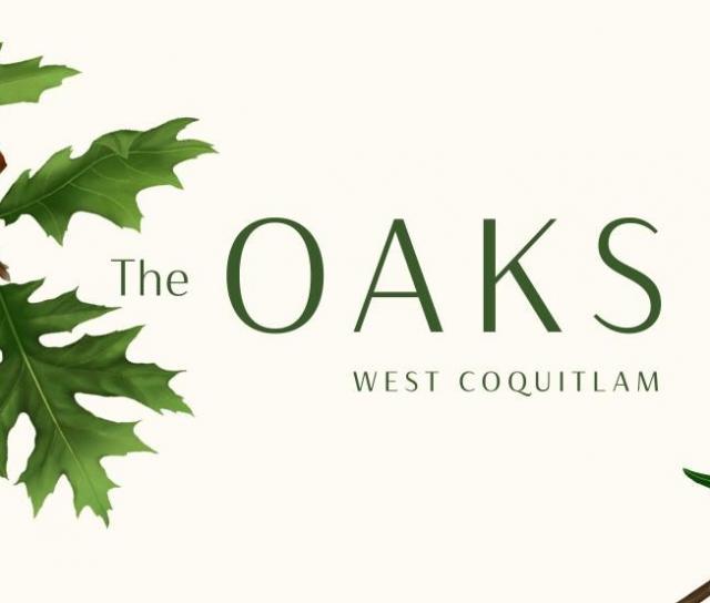 731 Anskar Court, Coquitlam West, Coquitlam