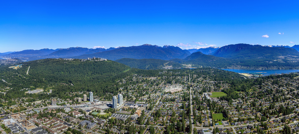 the-oaks-new-development-west-coquitlam at The Oaks (731 Anskar Court, Coquitlam West, Coquitlam)