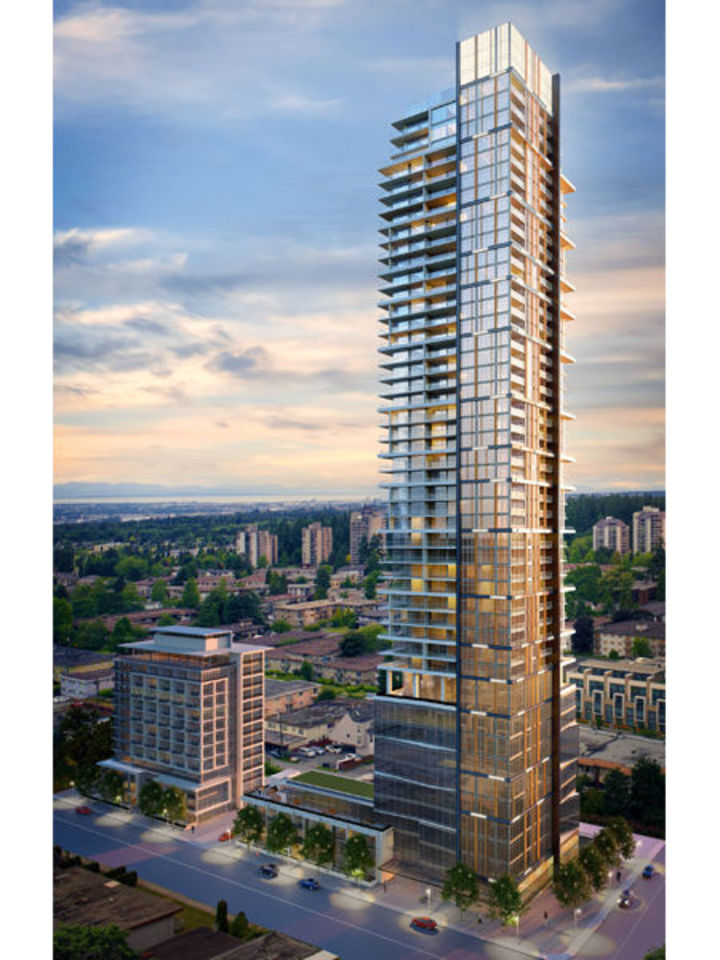 6811-sussex-ave-burnaby-bc at Highline (6811 Sussex Street, Metrotown, Burnaby South)