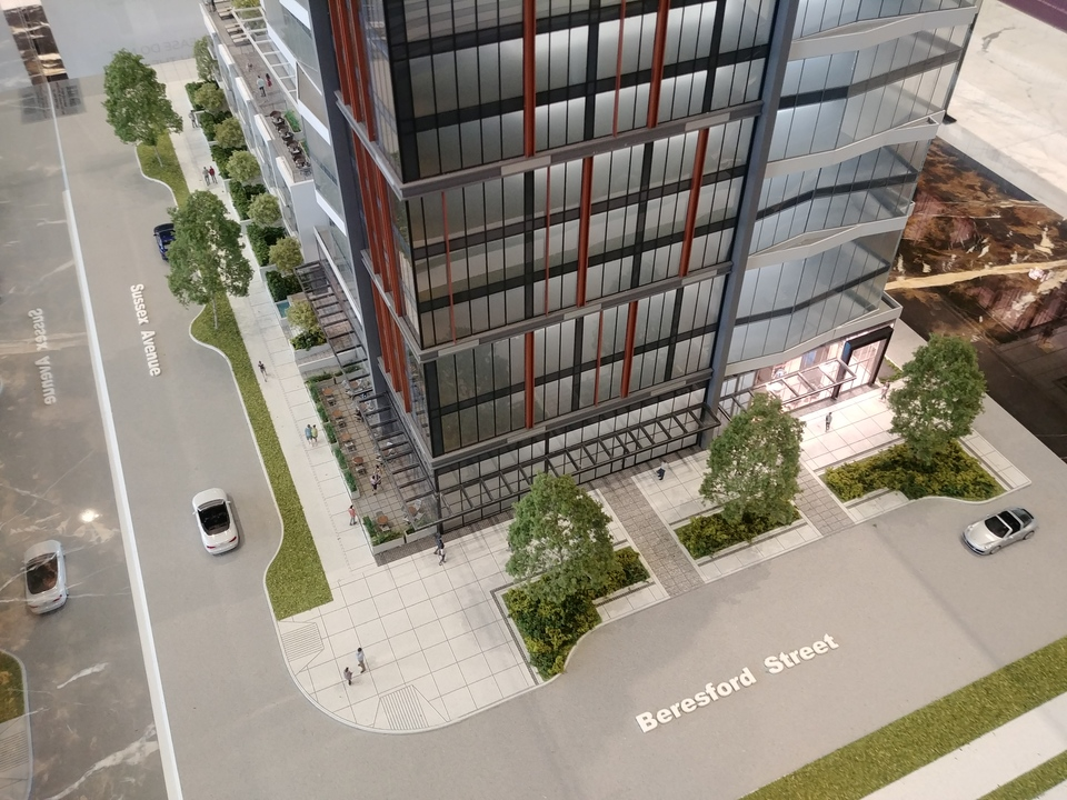highline-facade-facing-beresford at Highline (6811 Sussex Street, Metrotown, Burnaby South)