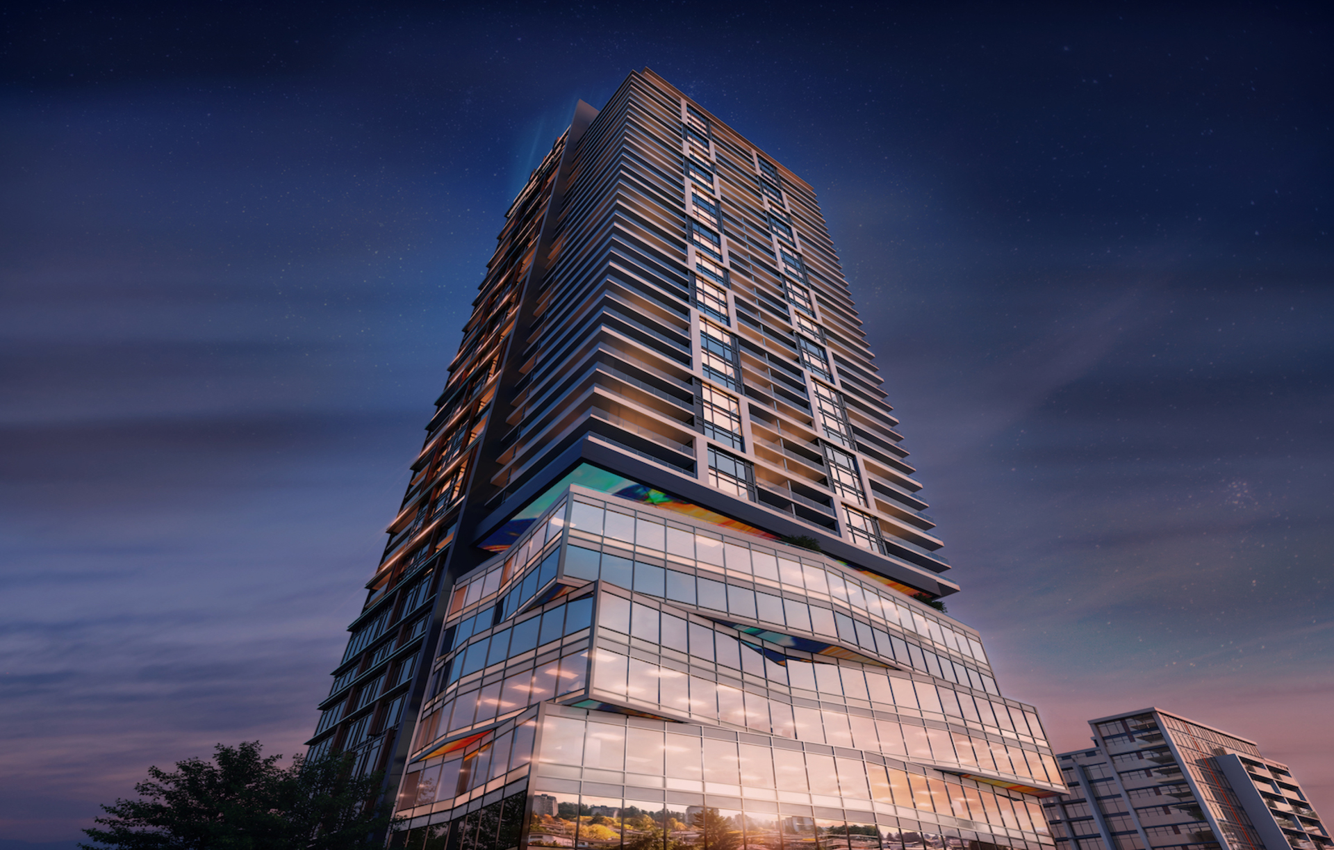 highline-6811-sussex-metrotown at Highline (6811 Sussex Street, Metrotown, Burnaby South)