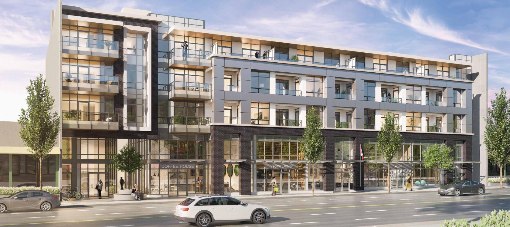 4354 East Hastings Street, Vancouver Heights, Burnaby North 2
