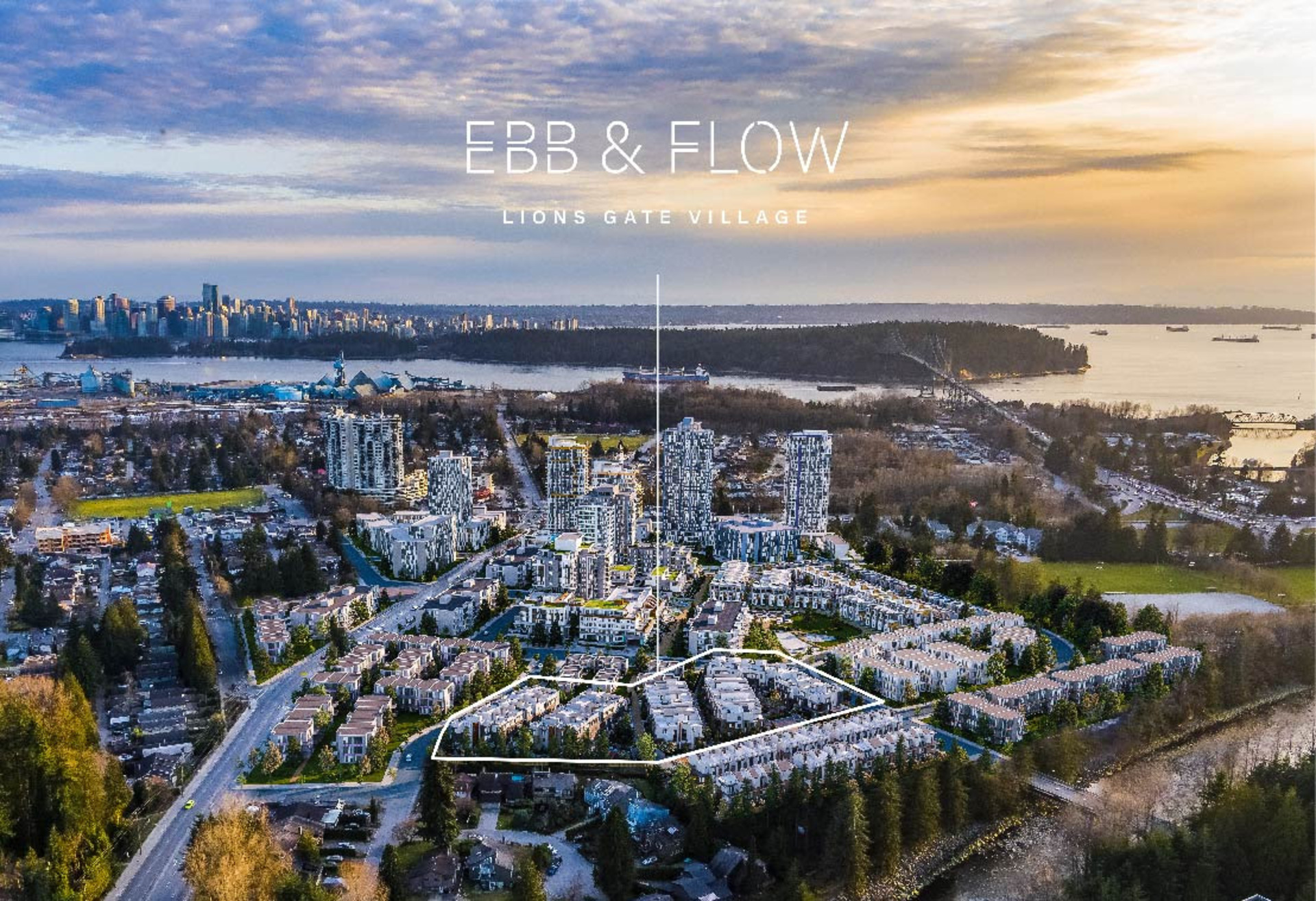 ebb-and-flow-north-vancouver-lions-gate-village at Ebb and Flow (1944 Fullerton Avenue, Pemberton NV, North Vancouver)