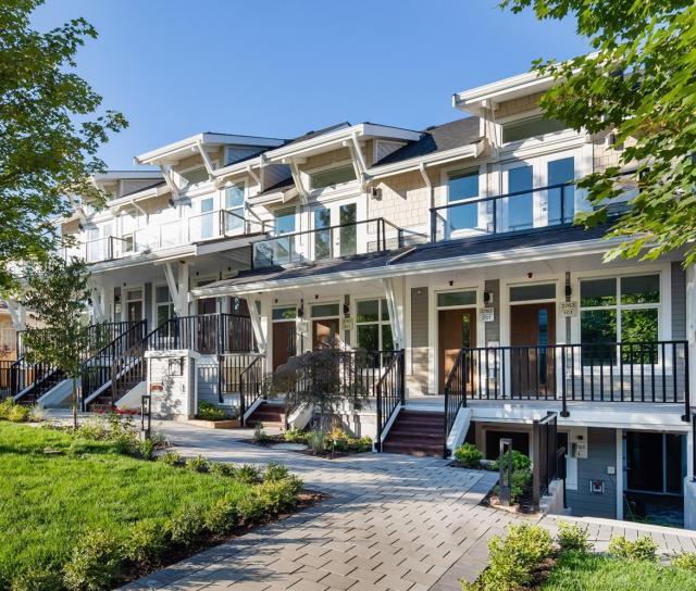 2757 Horley Street, Collingwood VE, Vancouver East