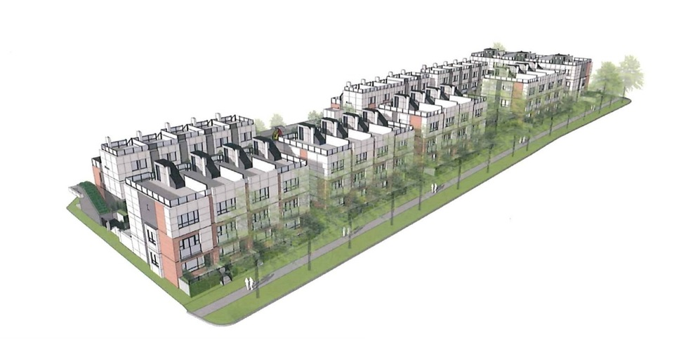 528-west-28th_arial view-rendering at 528 W 28th (528 W 28th Avenue, Vancouver West)