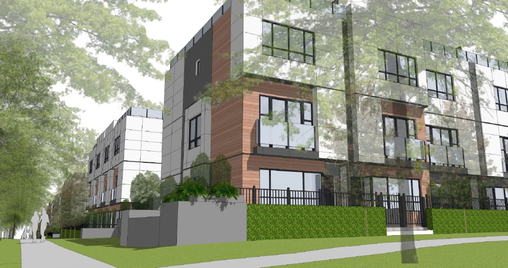 528-west-28th_artist's rendering-1 at 528 W 28th (528 W 28th Avenue, Vancouver West)