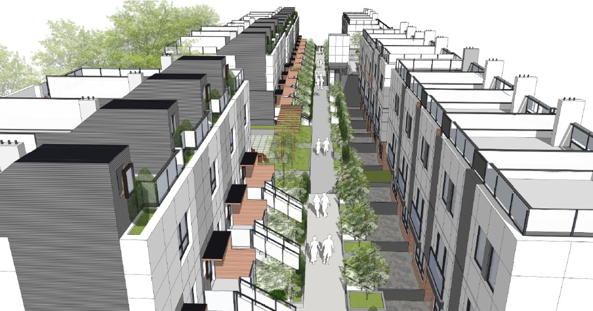 528-west-28th_artist's rendering-2 at 528 W 28th (528 W 28th Avenue, Vancouver West)