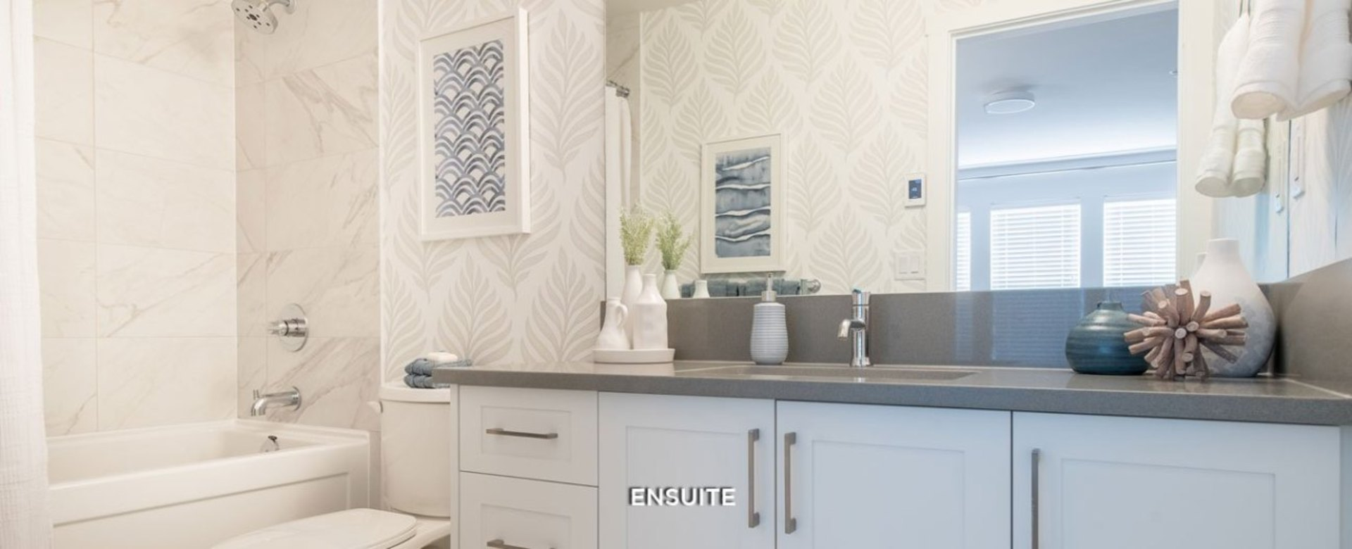 rowhome_gallery_02 at Latimer Heights Rowhomes (8207 202b Street, Langley City, Langley)