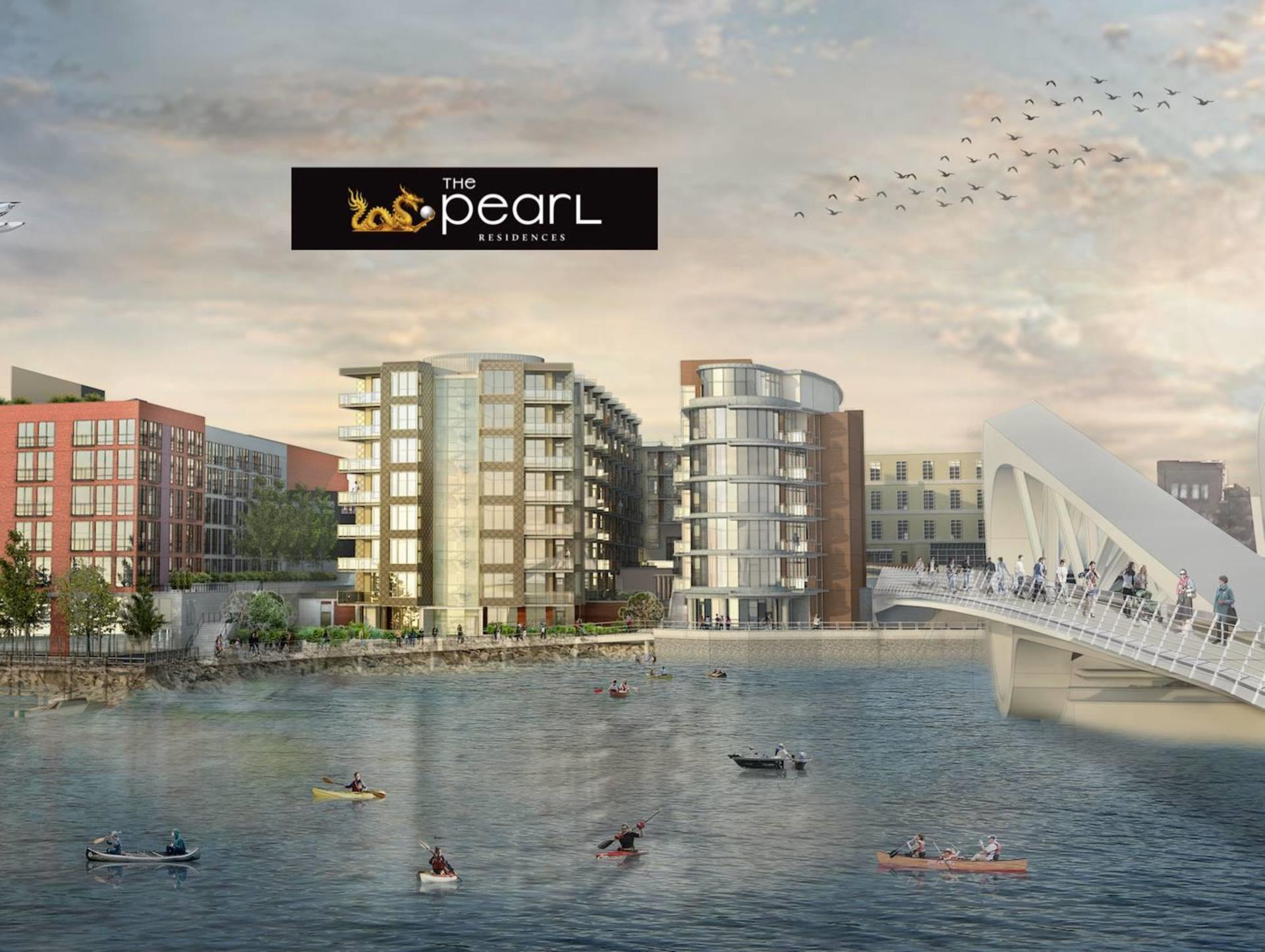 the-pearl-residences-victoria-bc at The Pearl Residences (1628 Store Street, Downtown and Harris Green, Victoria)