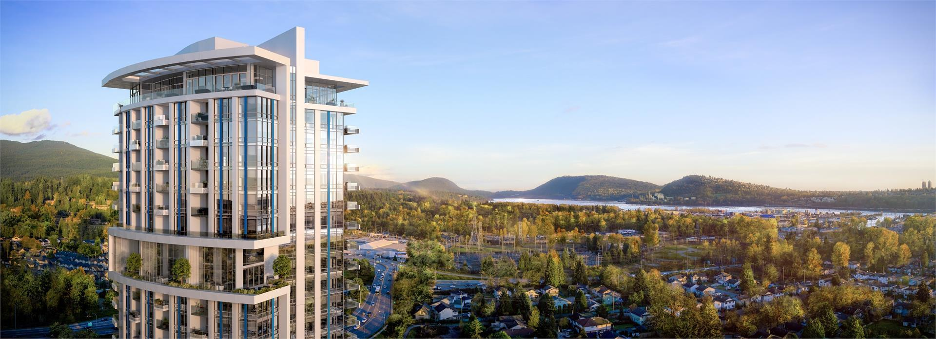 apex-by-denna-homes-north-van-condo-presales at Apex (1520 Fern Street, Lynnmour, North Vancouver)