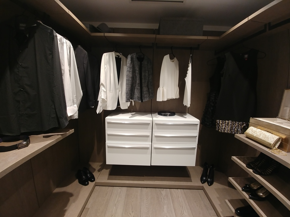 davie-nicola-built-in-master-closet at Davie and Nicola (1188 Nicola, West End VW, Vancouver West)