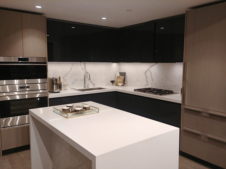 davie-nicola-two-bed-kitchen-vignetteunder-1000sf-nicola-colour-scheme at Davie and Nicola (1188 Nicola, West End VW, Vancouver West)