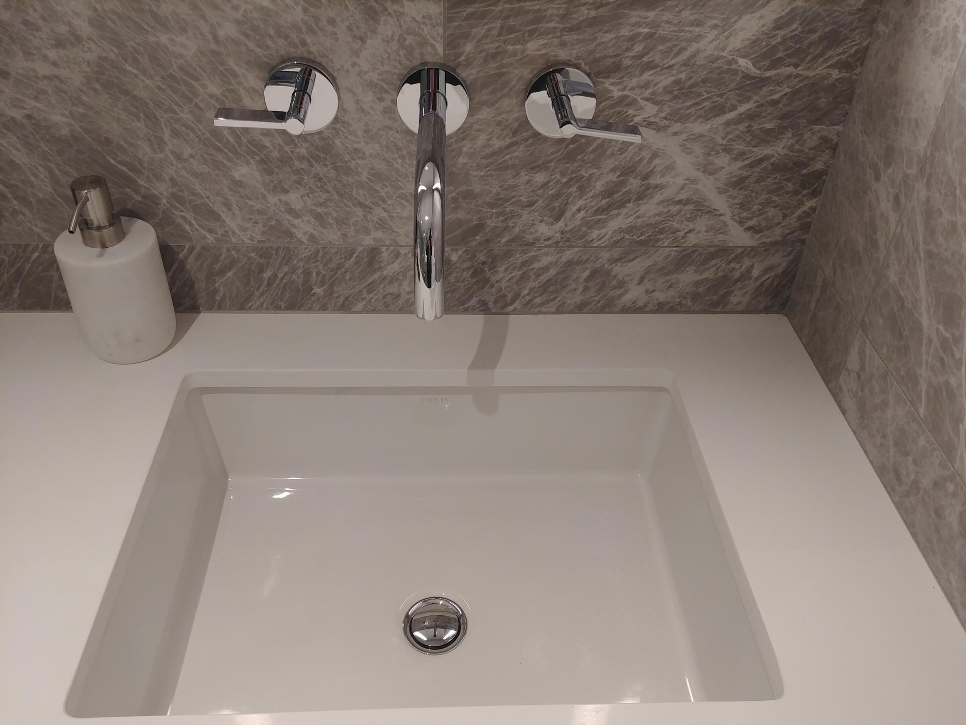 davie-nicola-bathroom-sinkdavie-scheme at Davie and Nicola (1188 Nicola, West End VW, Vancouver West)