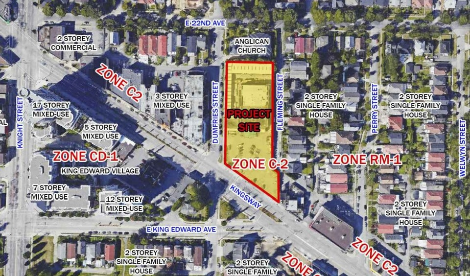 1503-Kinsgway_site -plan-2 at FORMAT (1503 Kingsway Street, Knight, Vancouver East)