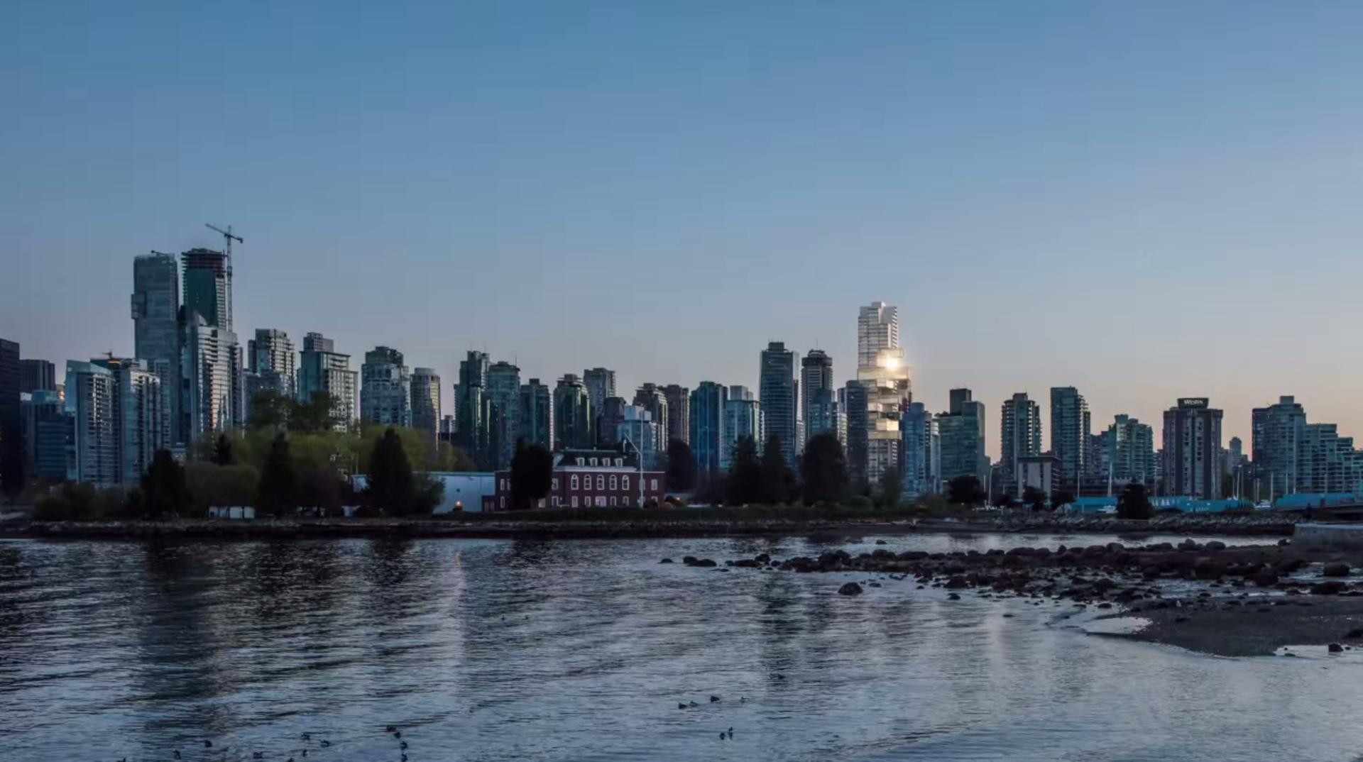 1500-west-georgia-ole-scheeren-24 at 1515 (1515 Alberni Street, Coal Harbour, Vancouver West)