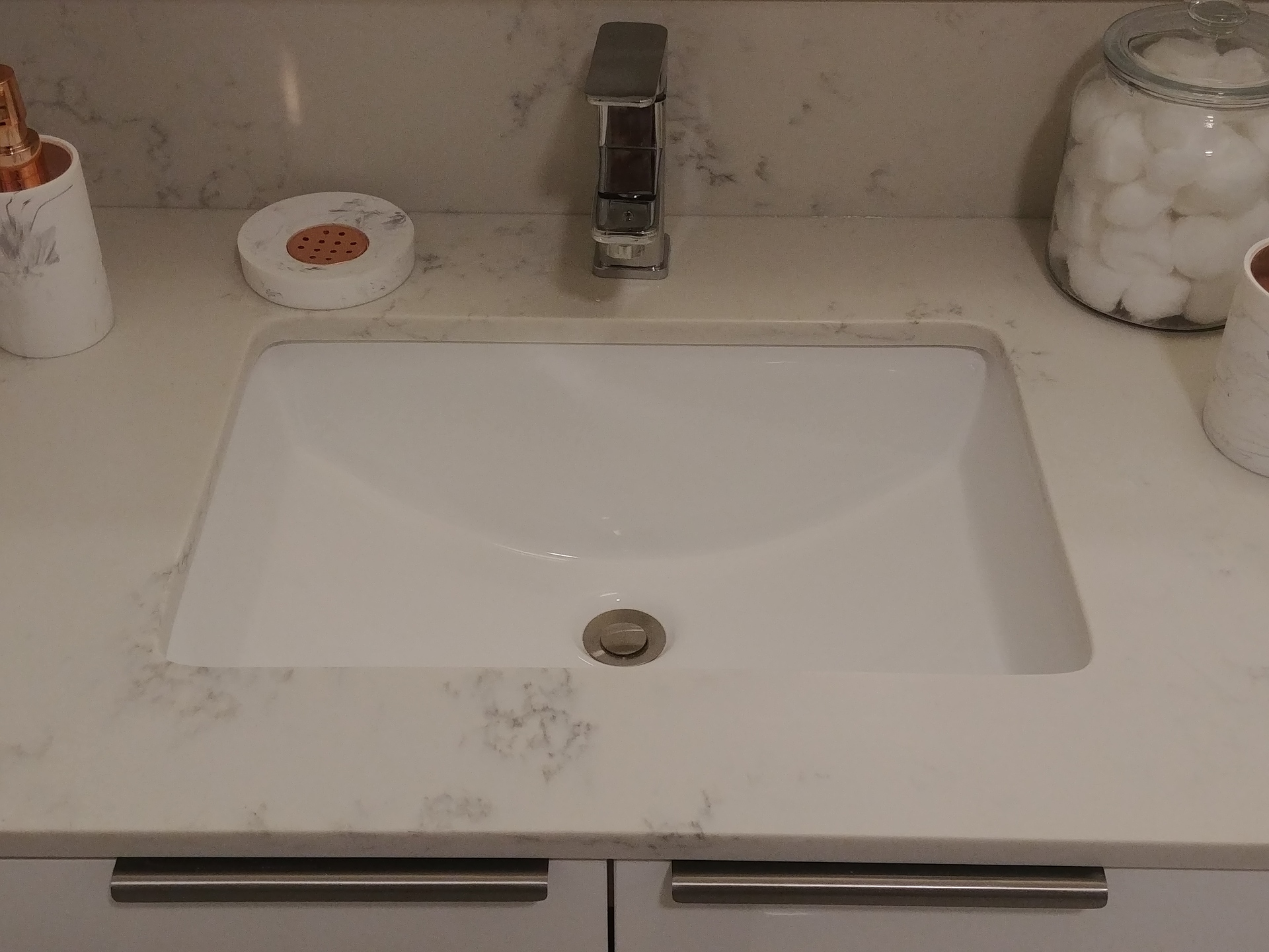 aristotle-undermount-bathrm-sink at Aristotle (20203 84 Avenue, Willoughby Heights, Langley)