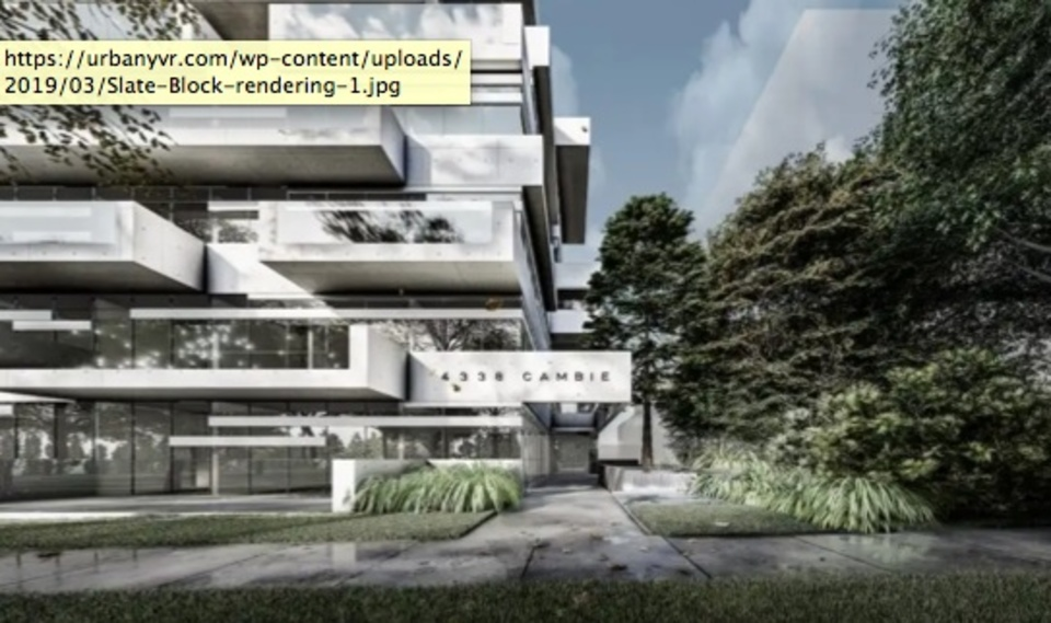 4338-cambie-rendering-5 at 4338-4362 Cambie (4338-4362 Cambie Street, Cambie, Vancouver West)