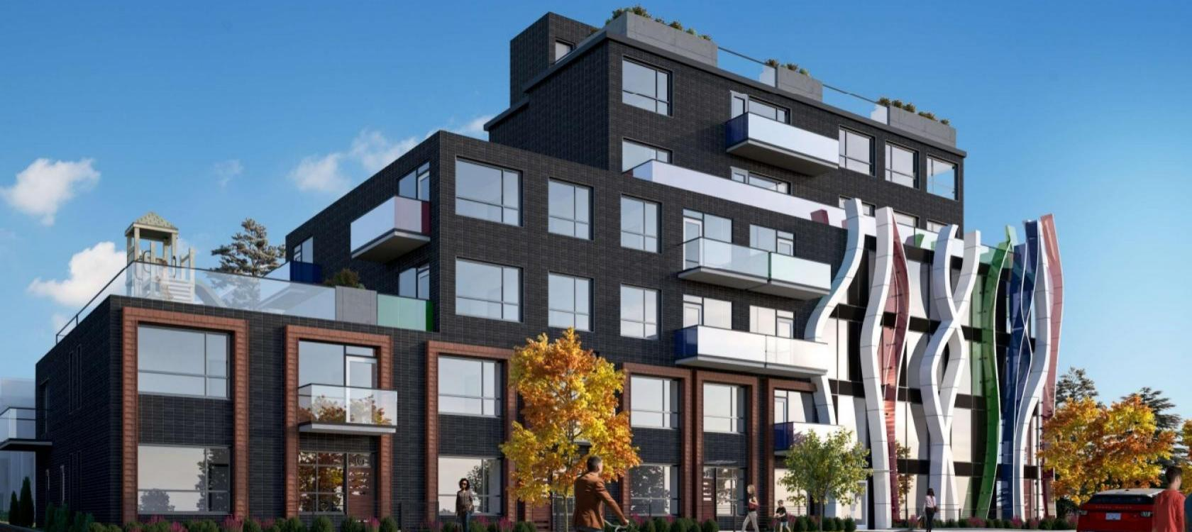 486 W 26th Avenue, Cambie, Vancouver West 2