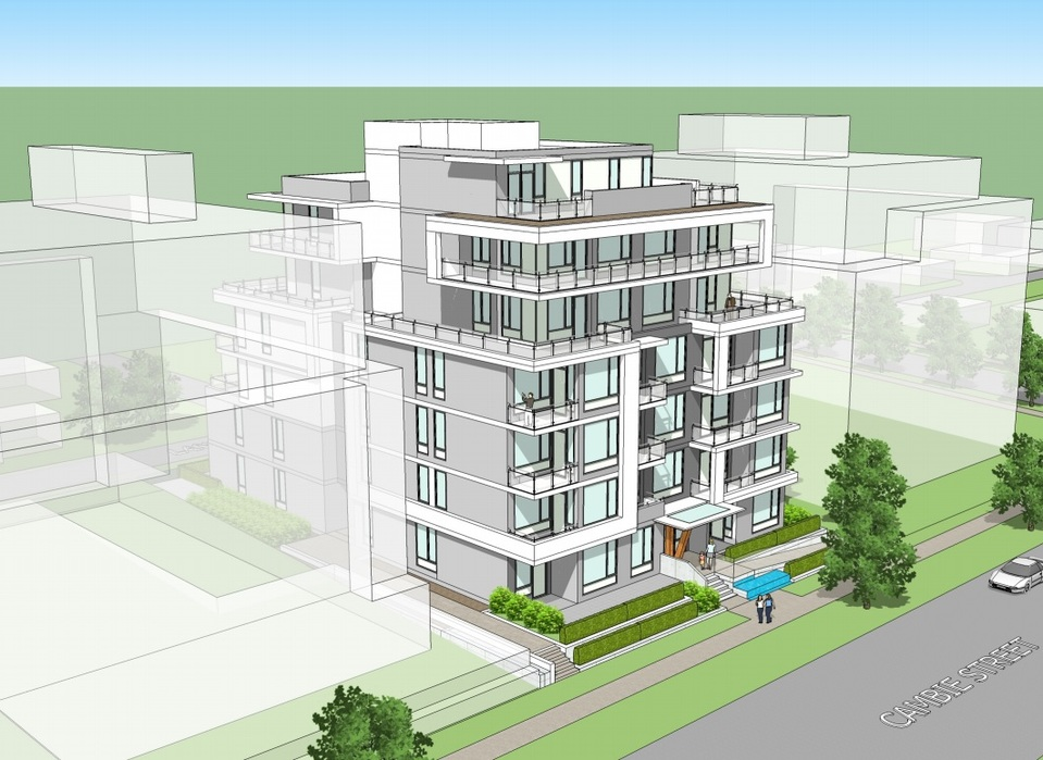 7843-cambie_1 at 7843 Cambie (7843 Cambie Street, Cambie, Vancouver West)