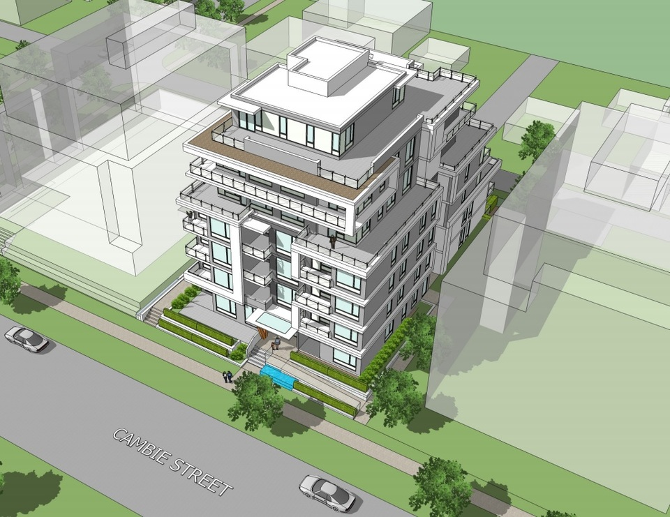 7843-cambie_2 at 7843 Cambie (7843 Cambie Street, Cambie, Vancouver West)