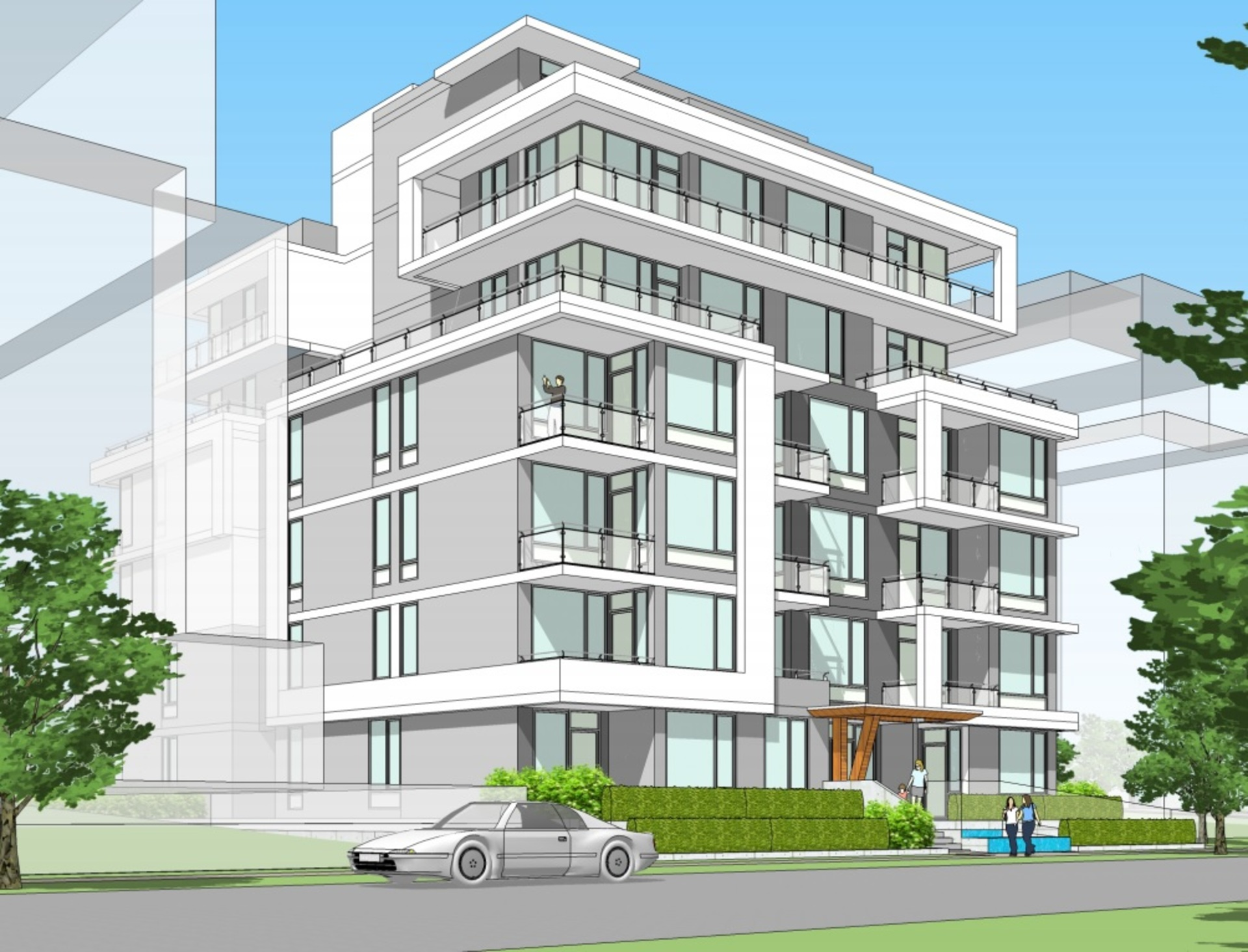 7843-cambie_3 at 7843 Cambie (7843 Cambie Street, Cambie, Vancouver West)